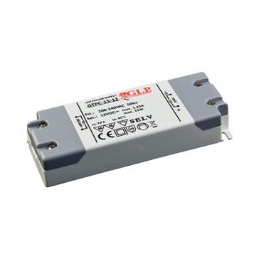 15 watt LED driver 220 volt til 12 volt