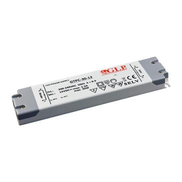 30 watt LED driver 220 volt til 12 volt