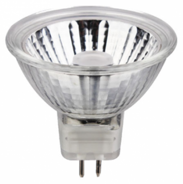 Civilight LED pære - MR16 - Ra 90 - 7 watt (35W) - 2.700 Kelvin