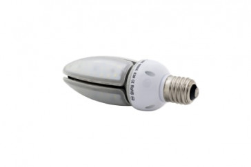 30 watt corn light 6.000 Kelvin
