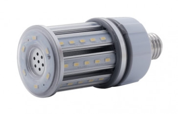 15 watt corn light 6.000 Kelvin