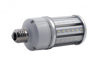 19 watt corn light 6.000 Kelvin