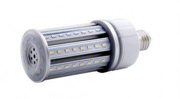 24 watt corn light 4.000 Kelvin