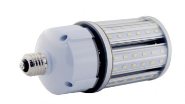 27 watt corn light 4.000 Kelvin