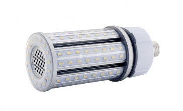 36 watt corn light 6.000 Kelvin