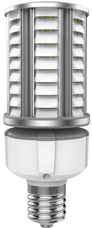 E40 - 36 watt corn light Plus 6.000 Kelvin