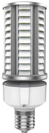 E27 - 45 watt corn light Plus 4.000 Kelvin