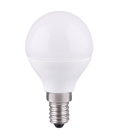 Image of   Dæmpbar Civilight LED pære - E14 - Ra 97 - 4 watt (25W)