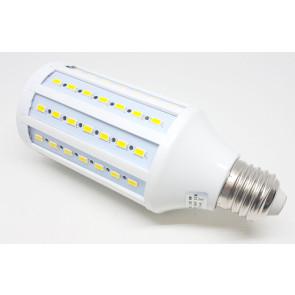 Dæmpbar kraftig LED pære 12 watt 1.200 Lumen