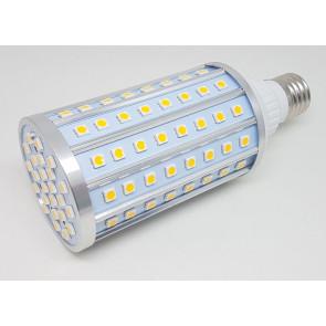 Dæmpbar kraftig LED pære 20 watt 1.700 Lumen