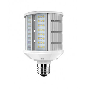 LED pære - E40 - 20 watt (100W)