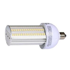 LED pære til gadelamper - E27 - 30 watt (175W)