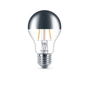 Philips LED pære - E27 - 3,5 watt (30W)