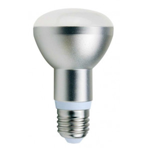 R63 LED spot - 3 watt - 2.700 Kelvin