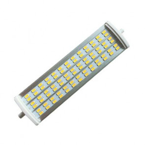 R7S LED 20 watt 189 mm