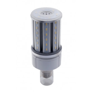 E27 - 19 watt corn light 6.000 Kelvin
