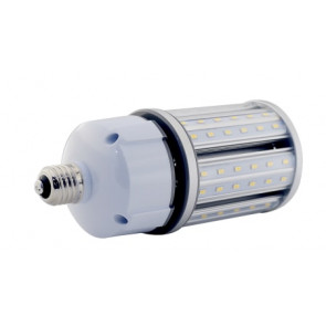 27 watt corn light 6.000 Kelvin