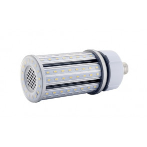 36 watt corn light 4.000 Kelvin