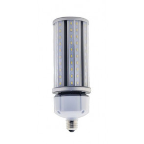 E27 - 45 watt corn light 4.000 Kelvin