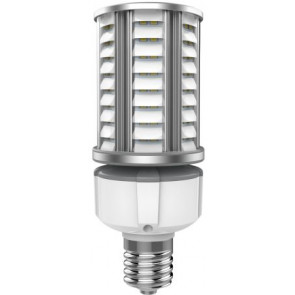 E27 - 36 watt corn light Plus 4.000 Kelvin