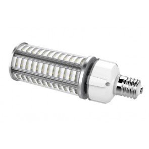 E27 - 54 watt corn light Plus 4.000 Kelvin