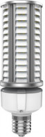 E40 - 54 watt corn light Plus 6.000 Kelvin