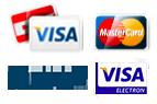 Læs mere om betaling i vores handelsbetingelser